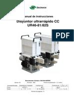 SG104148TES_B02.pdf