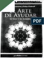 3-Casanovas Chalcoff - El Arte De Ayudar.pdf