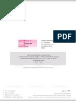RESOLUCION DE CONFLICTOS EN MATERIA DEPORTIVA.pdf