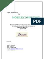 4.mobile computing