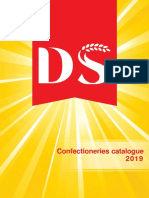 Catalogue Ds Compressed