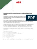 Abb Ltd_Rapport-annuel