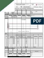 FCC-ME-003 protocolo de control dimensional final - Marcos estruc. inox 310.xlsx
