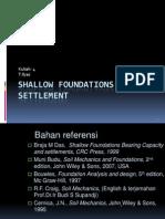 Kuliah_-4.1-foundation_settlement