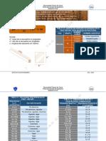 FOMULARIO 1.pdf
