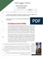 Guía N6.docx
