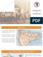 Constantinopla y su importancia.pdf