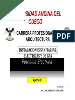 Instalaciones ap2.pdf