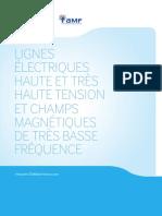 mesure_cem_ht-tht.pdf