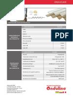 Ficha_Tecnica_Onduclair.pdf