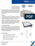 I-BR-MFP-P-03.pdf