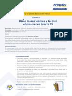 P30-III CICLO-1 Y 2 PRIMARIA.pdf