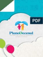 PlanoDecenal Paraná Criança.pdf