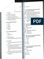 gyneco ecn en qcm 1.pdf