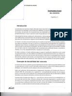 Durabilidad del Concreto a.pdf