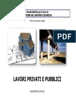 lavori_pubblici_e_privati professor Zaghi