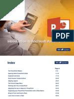 Intro to powerpoint.pdf