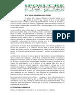 IMPORTANCIA DE LA REVISORIA FISCAL.docx