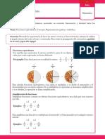 5°_Grado_Matemática_28_04_20