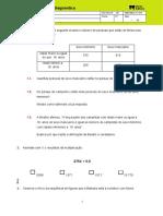 Teste_diagnostico_5ano_SET13.docx