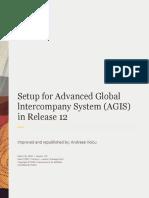 Setup_for_Advanced_Global_lntercompany_System__AGIS__in_Release_12_v2