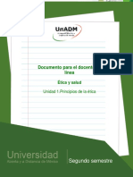 Documento para el docente U1