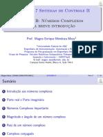 aula00_b_ESTA_008_17_v1.pdf