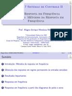 aula01_ESTA_008_17_v1.pdf