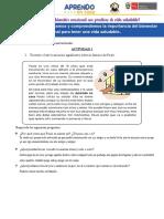monrroy 20.pdsdsdgsgfhdfhdftdhdth.pdf