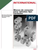 P5252_Anschlussgehaeuse.pdf