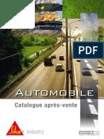 fr_catalogue__apres_vente_automobile[1].pdf