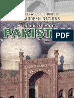The History of Pakistan