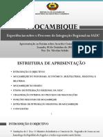1-M18_P1_Palestrante_1_Nicolau_Sululo
