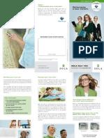 Leaflet_HDv