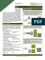 jaxview_datasheet_r2