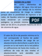 PRESIONES_EN_LARED (1)