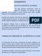 SAG-QUINTA_PARTE (1).pdf