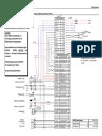 070910 BOSCH_DNOX PC-LD_Kabelbaum_BHyd_DCU17C0_3L_D444605XXX_V1.0