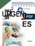 Mémo Urgences.docx