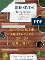 DIAPOS ADHESIVOS.pptx