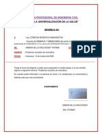 EJERCICIOS DE CINEMÀTICA