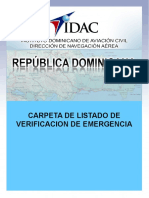 NA-Listado-de-Verificacion-de-Emergencias (1).pdf