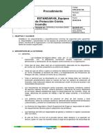 ESTANDAR-06_Equipos de Protección Contra Incendio (1)