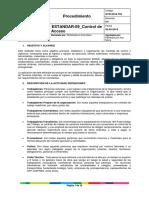 ESTANDAR-09_Control de Acceso (1)