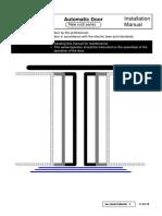 Panasonic_autodoor_228_248_eng.pdf