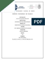 EJERCICIOS DE PROGRAMACION POR METAS.pdf
