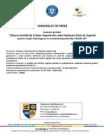 Comunicat-de-presa Cluj-rev 2 oct 2020