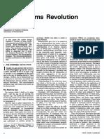ackoffThe systems revolution.pdf