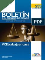 Boletin 235 Octubre de 2020.pdf