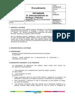 ESTANDAR-15_Almacenamiento en Bodega y Pañoles (1)